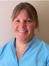 Penny Wiles Dental Practice - Penny Wiles