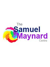 The Samuel Maynard Centre - Psychiatry Clinic in the UK