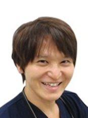 Tokyo Keisei Biyou Geka - Plastic Surgery Clinic in Japan