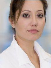 Forever Laser Institut - Plastic Surgery Clinic in Switzerland