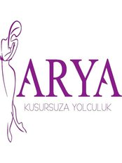 Arya Güzellik Merkezi - Beauty Salon in Turkey