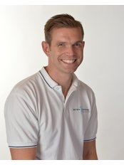 PRO-PHYSIO HEALTH - WEST BYFLEET - Physiotherapy Clinic in the UK