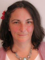 Dervish Massage Coop -  Theresa Flanigan