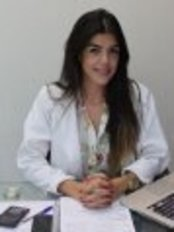 Nutrition For Life - General Practice in Lebanon