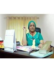 Vein clinic @ Sanjeevani - Plastic Surgery Clinic in India