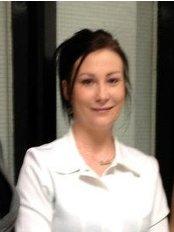 Epiderma Laval - Medical Aesthetics Clinic in Canada