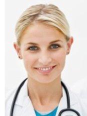 Elite Specialists Clinics - General Practice in Saudi Arabia