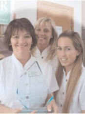 Aspects of Beauty - Medical Aesthetics Clinic in the UK