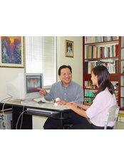 Phuket Dental Center - Dental Clinic in Thailand