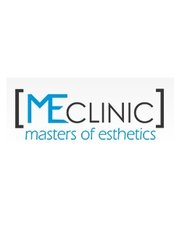 Me Clinic - Medical Aesthetics Clinic in India