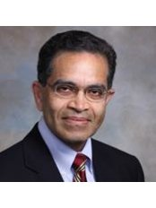Dr. Jayakumar - Bariatric Surgery Clinic in US