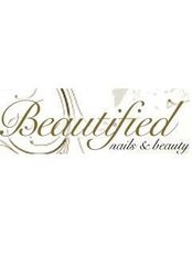 Beautified Nails & Beauty - Beauty Salon in the UK