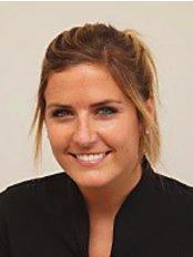 Belmont Dental Surgery - Dr Beth Winnan