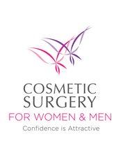 Coco Ruby Plastic Surgery - Plastic Surgery Clinic in Australia