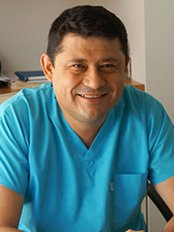 Özel Kocaelli Diş Polikliniği - Dt. Tansu Kocaelli