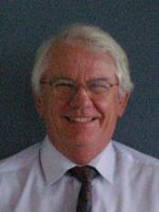 Northland Plastic Surgery - Mr DavidCrabbF.R.A.C.S(GEN), F.R.A.C.S.(PLASTIC)B.