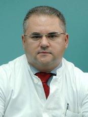 Stomatološka ordinacija Bubalo - Dental Clinic in Croatia