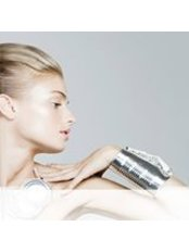 Fresh Face Cosmetic Treatments - Medical Aesthetics Clinic in Australia