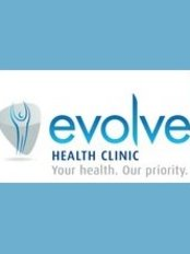 Evolve Health Clinic - Physiotherapy Clinic in Ireland
