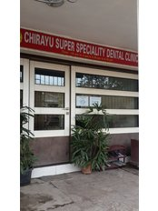 Chirayu Superspeciality Dental Clinic - Dental Clinic in India