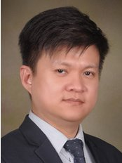 MD Dermatology Skin Specialist Clinic - Dermatology Clinic in Malaysia