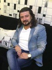 İstanbul Transplus Saçlandırma Merkezi - Hair Loss Clinic in Turkey