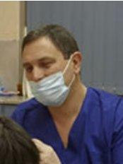 Denta Pro Dental Center - Dental Clinic in Bulgaria