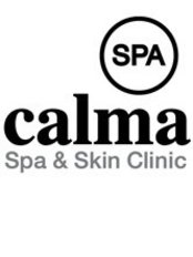 Calma Medispa Retreat - Beauty Salon in Australia