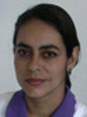 Orthoarte - Torre Intermedica - Dental Clinic in Colombia