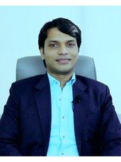 Chandrashekhar Skin and Hair Clinic - Hair Loss Clinic in India