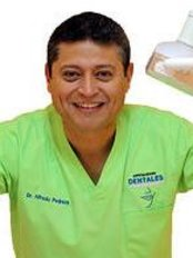Especialidades Dentales Matamoros - Dental Clinic in Mexico