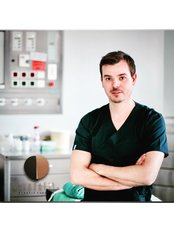 Dr.Stam Plastic Surgery - Plastic Surgery Clinic in Greece