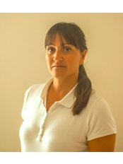 Physiotherapy Lagos - Physiotherapy Clinic in Portugal