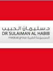 Dr Sulaiman Al-Habib -Al Qassim Hospital, Qassim - General Practice in Saudi Arabia