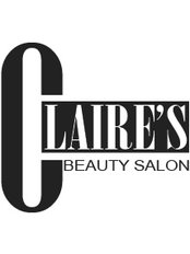 Claires Beauty Salon - Beauty Salon in the UK