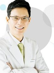 Samsung Smart Dental Clinic - Dental Clinic in South Korea
