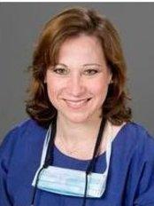 Prof. Bruce Mann, A/Prof Julie Miller - Box Hill - General Practice in Australia
