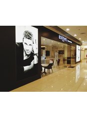 SOTHYS Queensbay Mall Penang - Best Salon Location in Penang