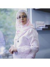 Nazirin Skin Clinic - Dermatology Clinic in Malaysia