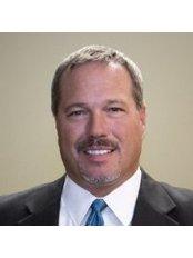 Hoffer Denture & Implant Solutions - Nathan J. Hoffer, DD