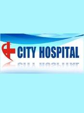 City Hospital - General Practice in Pakistan