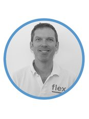 Flex Physiotherapy - Physiotherapy Clinic in the UK