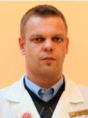 Kardirex Egynapos Sebészeti Centrum - Plastic Surgery Clinic in Hungary