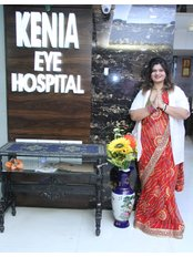 Kenia Eye Hospital - Welcome to Kenia Eye Hospital