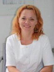 Platinium - Dental Clinic in Poland