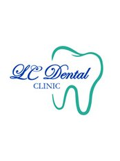 LC Dental Clinic - Dental Clinic in Ireland