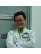Blue Sky Dental - Dental Clinic in Vietnam