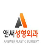 Answer Plastic Surgery - Answer Plastic Surgery