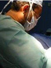 Assist Prof. Dr. Hossam Abd El Kader El Fol - Cairo - General Practice in Egypt