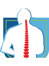 Backworks - Chiropractic Clinic in the UK